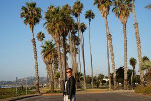 katharina_von_knobloch-expat interview