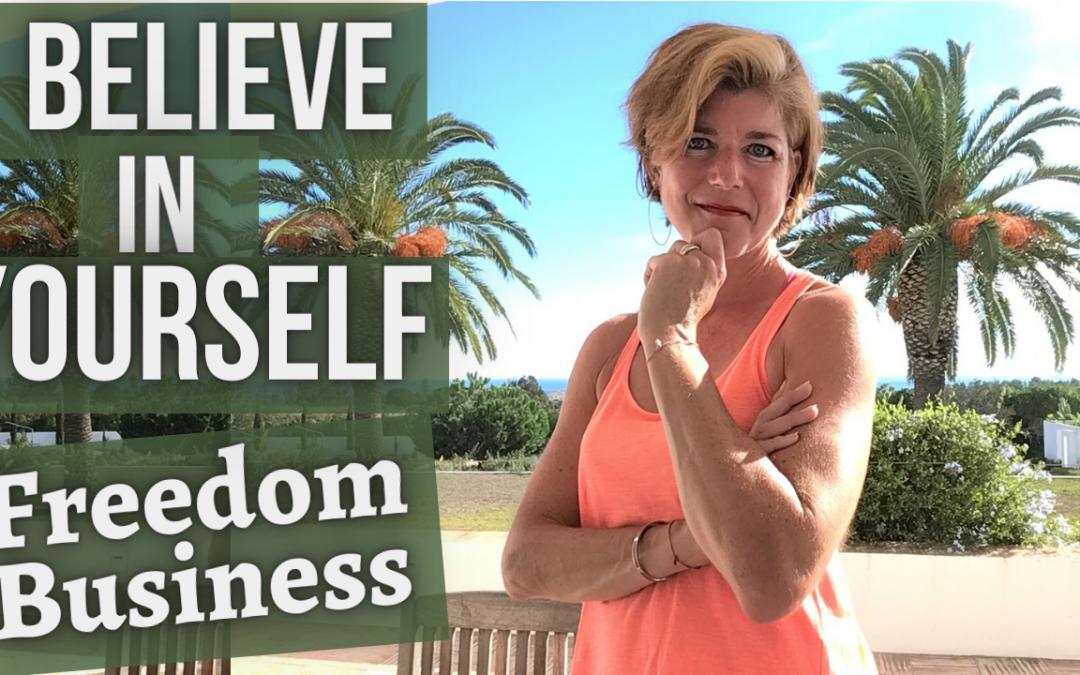The KEY to Success as an Aspiring Entrepreneur // 7 TIPS