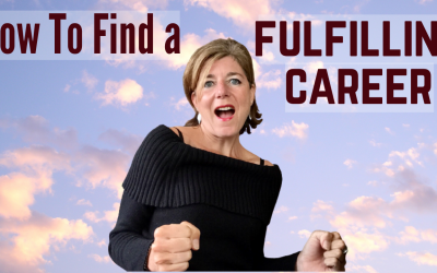Feeling Unfulfilled At Work❓ Steps to a Fulfilling Career